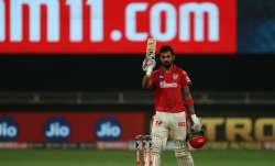 KL Rahul is probably the no. 1 player at the moment in IPL: Gautam Gambhir