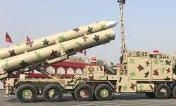 BrahMos supersonic cruise missile, BrahMos supersonic cruise missile test fired,