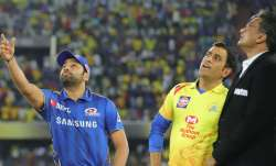 indian premier league, ipl 2020, indian premier league 2020, mumbai indians, chennai super kings, co