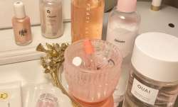 Why you should change your skin, hair products with season