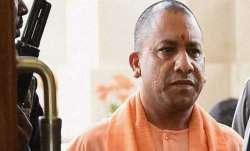 Uttar Pradesh govt demolishes Rs 1 crore house of gangster Khan Mubarak