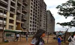 Tata Housing offers fixed home loan rates for buyers for one year