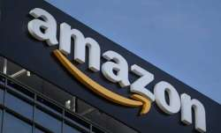 Amazon employees booked over Prime customer's account hack, fraud