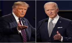donald trump, joe biden, donald trump joe biden final debate, final debate trump joe biden,