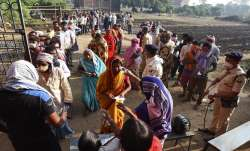 Bihar Election 2020, Voter turnout, Bihar Assembly Election 2020, Bihar Polls