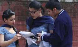 NIOS 10th, 12th date sheet 2021 released; exam to be conducted in January and February
