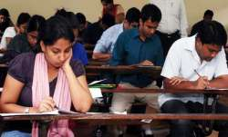 West Bengal: Final semester UG, PG exams begin in JU, Calcutta University