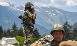 Galwan clashes left India, China relationship 'profoundly disturbed': S Jaishankar