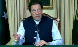 pakistan pm imran khan, ban islamophobic content, pakistan pm imran khan letter facebook ceo mark zu