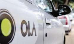 Ola to hire 1,000 engineers for new tech centre in Pune