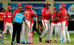 IPL 2020: Fans troll Sunrisers Hyderabad on Twitter after defeat against Kings XI Punjab