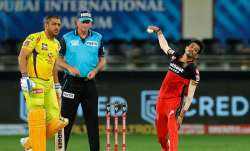 csk, rcb, rcb vs csk, ipl 2020, ipl 2020 stats preview, rcb vs csk stats preview