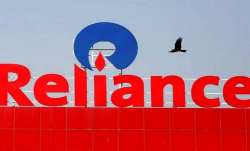 Future Retail hints at challenging arbitration award against its deal with Reliance