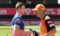 rr vs srh, rr, srh, rajasthan royals, sunrisers hyderabad, ipl 2020, indian premier league 2020