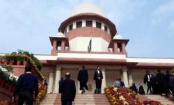 sex workers adequate dry ration, sex workers dry ration, dry ration for sex workers, supreme court d