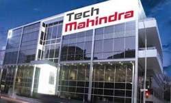 HAL, Tech Mahindra sign Rs 400 cr contract for 'Project Parivartan'