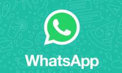Facebook adds shopping, pricing tiers to WhatsApp Business