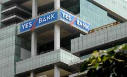 Yes Bank lacked cost control; aim to cut op expenses by 20 pc in FY21: CEO Prashant Kumar