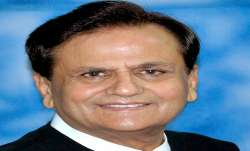 Senior Congress leader Ahmed Patel passes away at 71; PM Modi, Sonia Gandhi, Rahul offer condolences