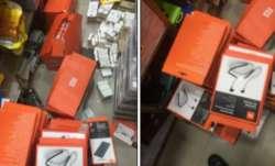 xiaomi, fake xiaomi goods, xiaomi goods, xiaomi products, tech news