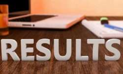 Uniraj Result 2020: Rajasthan University B.A Part III result declared