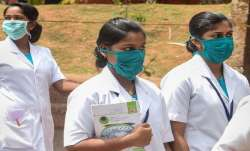 Medical colleges in Odisha to reopen from Dec 1