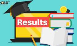 INI CET Result 2021 declared at aiimsexams.org. Steps to check scorecard