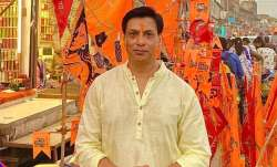 Madhur Bhandarkar announces new film 'India Lockdown' inspired by COVID-19 events