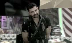 Bigg Boss 14: Eijaz Khan bidding adieu to Salman Khan's show? Latest promo shows Aly Goni, Arshi Kha