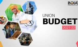Budget 2021 may unveil PSE privatisation policy