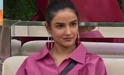 Bigg Boss 14: Jasmin Bhasin's mother misses the reality star, says she's proud of her daughter