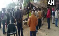 UP: Body of priest found in Lucknow temple premises