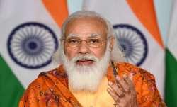 PM Modi, startups, Rs 1000 crore, seed fund