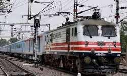 Missed train from Delhi, get full ticket refund: Northern Railway