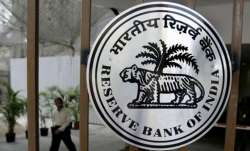 SBI, ICICI Bank, HDFC Bank remain systemically important banks: RBI