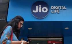 Reliance Jio Q3 results