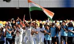 india vs australia, ind vs aus, ind vs aus 2021, india vs australia 2021
