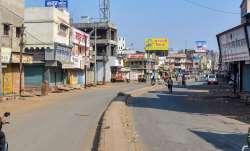 coronavirus rise in maharashtra