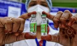 vaccine diplomacy