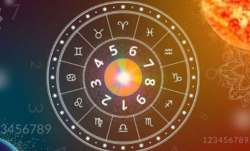 Vastu Shastra will improve your luck, know your Moolank by date of birth