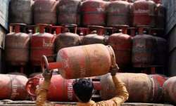 LPG Price Hike: Cooking gas cylinder to cost ₹794 in Delhi as rates up by ₹25   Check out other citi