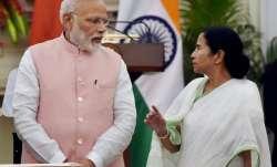 mamata banerjee seeks modi, west bengal mamata banerjee, mamata banerjee pm modi, covid vaccine proc