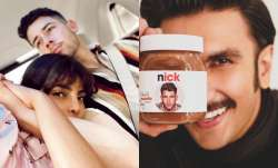Priyanka Chopra, Nick Jonas, Priyanka chopra latest news, Nick Jonas, Entertainment News headlines,c
