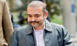 Nirav Modi extradition, nirav modi, nirav modi latest news, nirav modi uk extradition india, pnb sca