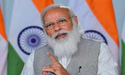 PM Modi, Puducherry visit