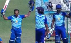 mumbai, vijay hazare trophy, prithvi shaw, mumbai cricket team