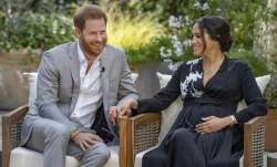 Meghan Markle Prince Harry Interview, Oprah Winfrey Interview, Meghan Markle Prince Harry, Meghan Ma