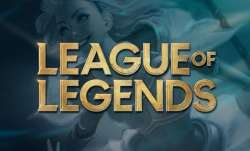 league of legends, lol