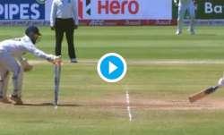 rishabh pant, rishabh pant stumping, india vs england, ind vs eng, india vs england 2021