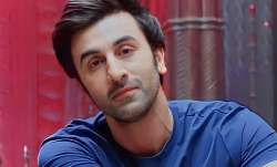 Ranbir Kapoor tests positive for COVID19